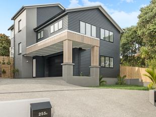 NEW HOME - HOT PRICE - Mount Maunganui