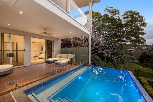 221 birdwood terrace toowong qld residential house sold