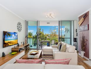 Unbelievable Entry Level Buying - Broadbeach Waters