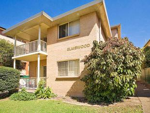 REFURBISHED & CONVENIENT 2 BEDROOM APARTMENT - Hurstville