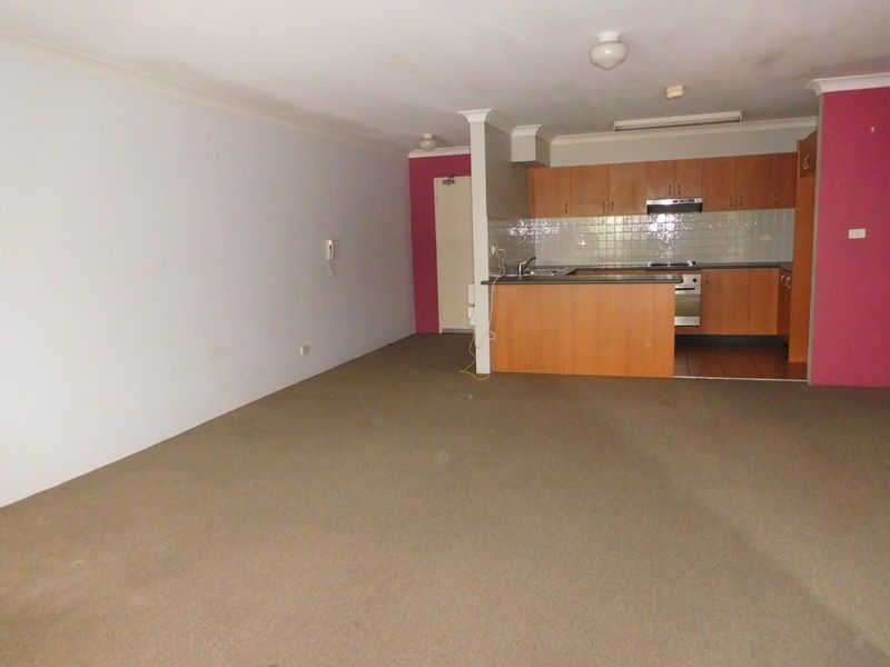 2 84 88 Campbell Street Liverpool Nsw Rental Unit For Rent