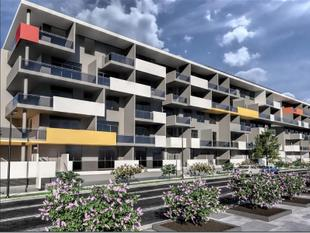 "Walk to the station - ""Ultra Modern Apartments"" - Blacktown"