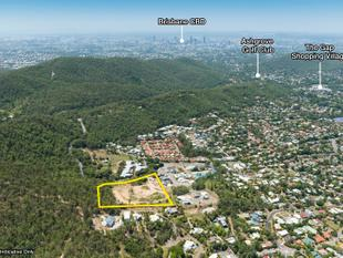 The Gap - 4ha* Residential Redevelopment Site - The Gap
