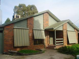 Renovated Four Bedrooms! - Epping