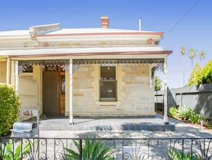 To Finalise a Estate - Unley