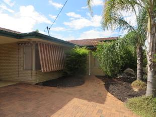 Lovely Central Home! - Parmelia
