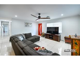 Motivated Vendors Due To Job Transfer - Now Reduced To $419,000 - Norman Gardens