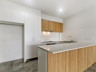 Contract Crashed - Hurry! Last Vacant 3 Bedroom Available! - Oxley