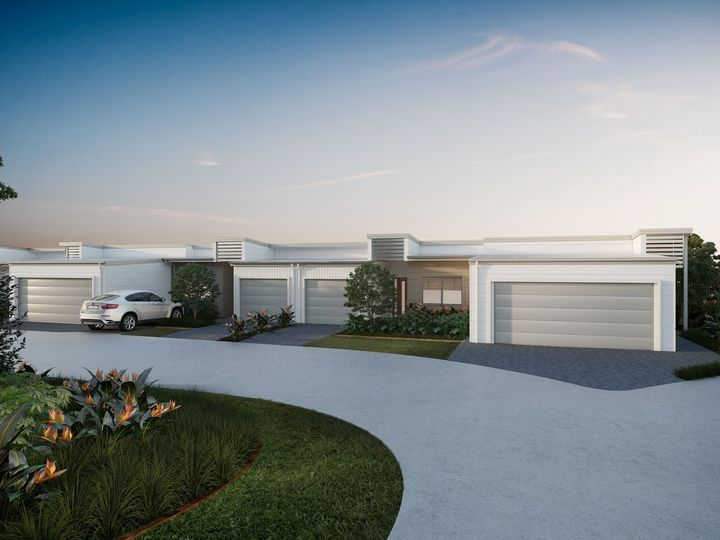 39 Old Coach Road, Upper Coomera, QLD