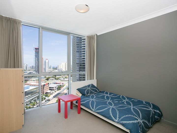 1137/56 Scarborough Street, Southport, QLD
