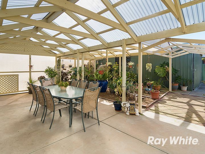 26 Strathford Way, Strathalbyn, SA
