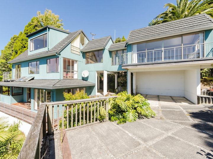 15 English Bay Road, Opua, Far North District