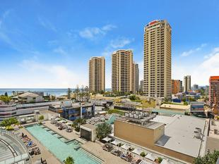 Hilton 5 Star Urgent Sale!  Owners need an offer today! - Surfers Paradise