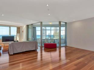 Q1 Cheapest 3 Bedroom Apartment Available - Surfers Paradise