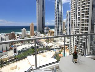 Price Reduced For Urgent Sale - Surfers Paradise