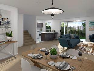 Brand New Townhouses in Upper Coomera- Perfect for the First Home Buyer / Investor - Upper Coomera