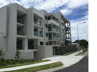 Great Location - Beenleigh