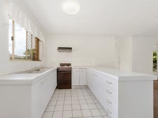 Spacious, Central, One Block Back From Broadwater - Biggera Waters
