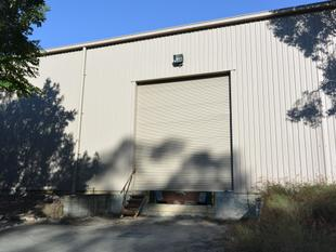 Affordable Industrial Warehouse - Inspect Today! - Molendinar