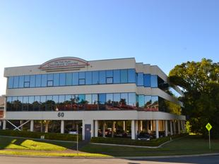 Professional Office Space Available Now! - Nerang