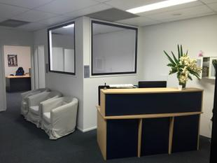 Quality Affordable Office - Occupy Now! - Nerang