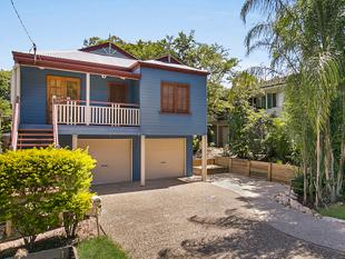 What a beauty! - Indooroopilly