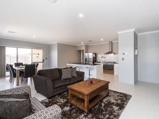 Owners Relocating! Fabulous New Home! Make an Offer! - Baldivis