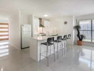 Price Reduced - Don't Miss Out - Coomera
