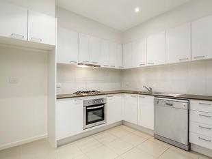 Luxurious 2 bedroom, 2 bathroom apartment - Forest Hill