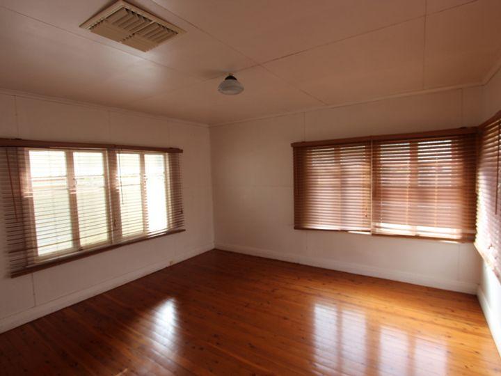 170 King Street, Charleville, QLD