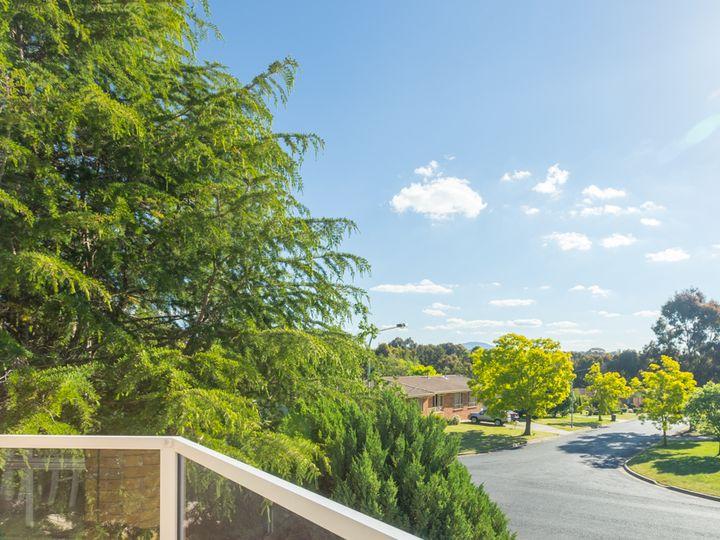56 Sieben Drive, Orange, NSW