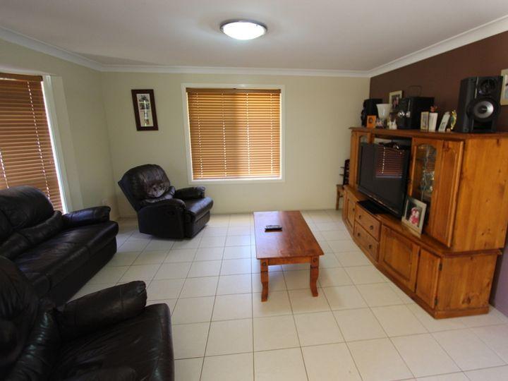 73 Partridge Street, Charleville, QLD