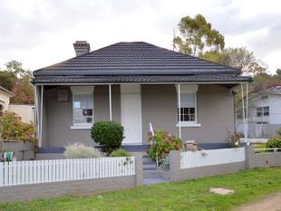 STYLISH HOME CLOSE TO CBD - Cowra