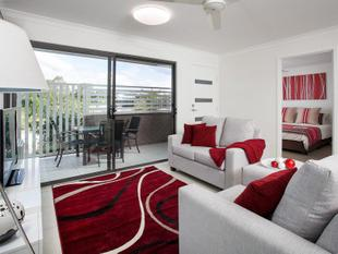 Ready to move in - Fitzgibbon