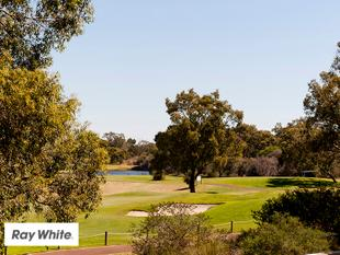 URGENT SALE!!! GOLF COURSE VIEWS!! - The Vines
