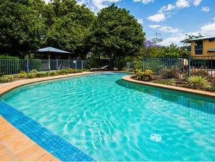 Location Location, Walk to Greenslopes Shopping and Bus! - Greenslopes