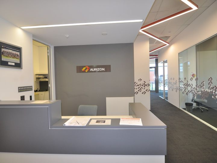 Level 2 520 Flinders Street, Townsville City, QLD