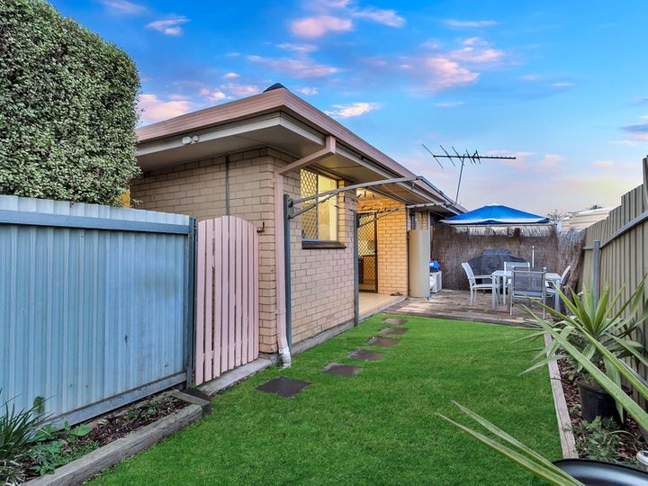 23 Frome Avenue, Hampstead Gardens, SA