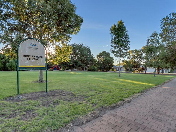 48 Edmund Avenue, Paradise, SA