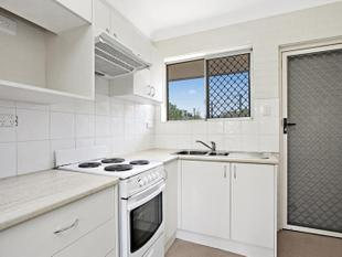 Now LEASED - by Jane Martin - Indooroopilly