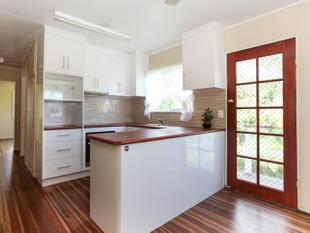 Cheapest Home On Our Books - North Mackay