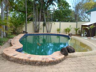 Fully Air-Conditioned & A Pool... Perfect in Tropical QLD! - Wulguru