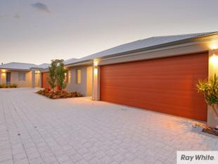 Liquidation Sale - Brand New 3 x 2 Home! - Gosnells