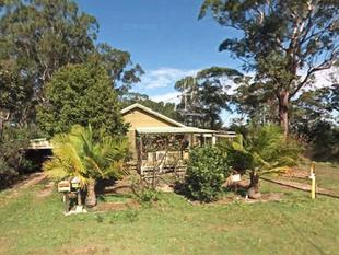 Great Value Property - Russell Island