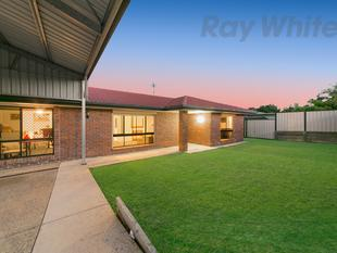 Well Presented Home in a Central Location!! - Eight Mile Plains