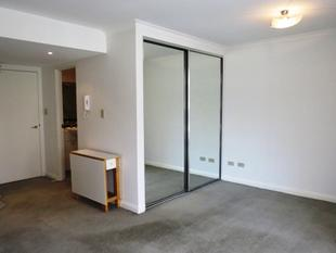IMMACULATE STUDIO APARTMENT - Bondi Junction