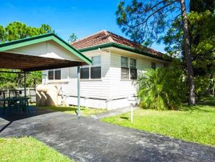 Parkside Home, Great Buying at $499K+! - Wavell Heights