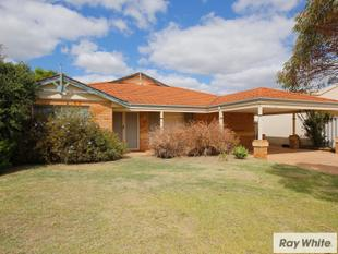Ideal family home - Queens Park