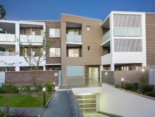 Ultra-Modern & Only 3 Years Young - 173m2 - Bankstown