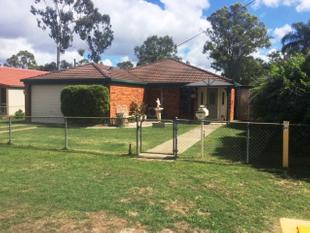 LOW MAINTENANCE LIVING!!! - Nanango